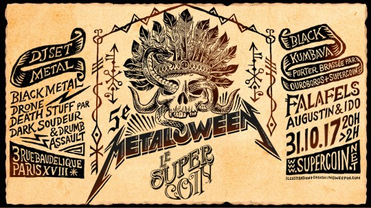 METALOWEEN2017-FB-EVENT-COVER