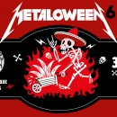 METALOWEEN2018-FB-EVENT-COVER-v2