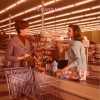 1960s stores (15)