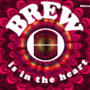 brewisintheheart_outland2